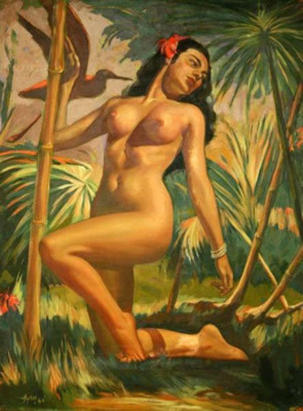 lady gaga naked pussy
