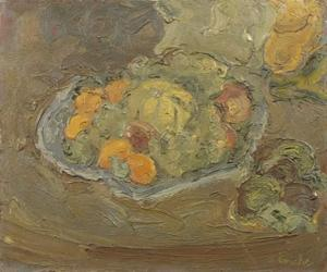 georges-bouche-1874-1941-nature-morte-aux-oranges-46x55cm